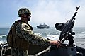 Flickr - Official U.S. Navy Imagery - MSRON 11 trains in San Diego Bay..jpg