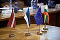 """Flickr - Saeima - Konference """"Kā salaulāt fiskālo disciplīnu un izaugsmi^"""" (14).jpg"""