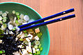 Flickr - cyclonebill - Miso-suppe.jpg