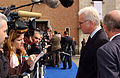 Flickr - europeanpeoplesparty - EPP Summit 22 March 2005 Meise (31).jpg