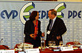 Flickr - europeanpeoplesparty - EPP Summit Meise 16-17 June 2004 (25).jpg