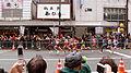 Flickr - kallu - Japan'09.jpg
