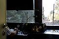Flickr - nmorao - Automotora 9635, 2010.07.06 (1).jpg