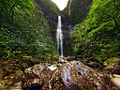 Flickr - paul bica - hanakapiai falls.jpg