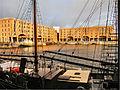 Flickr - ronsaunders47 - ALBERT DOCK. LIVERPOOL UK. 6.jpg