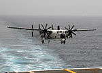 Flight deck certification 120510-N-KE148-112.jpg