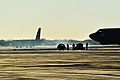 Flightline Airmen 150123-F-RB551-072.jpg