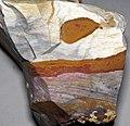 Flint (Vanport Flint, Middle Pennsylvanian; Nethers Flint Quarries, Flint Ridge, Ohio, USA) 205.jpg