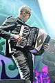 Flogging Molly – Reload Festival 2015 08.jpg