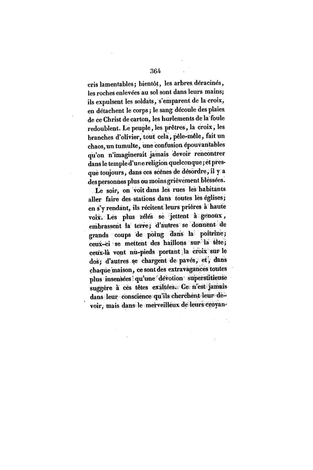 Page flora tristan peregrinations d une paria 1838 wikisource - Coup de poing dans le dos ...