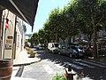 Florac (Lozère) 5871.JPG