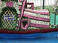 Floral Boat model from Lalbagh flower show Aug 2013 7955.JPG