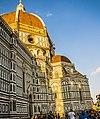 Florence, Italy Duomo - panoramio.jpg