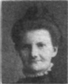 Florence A. Wattles 1909.png