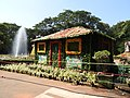 Flower show-18-cubbon park-bangalore-India.jpg