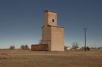Floydada Texas Marshall Grain Elevator.jpg