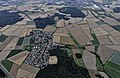 Flug -Nordholz-Hammelburg 2015 by-RaBoe 0874 - Deute.jpg