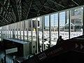 Flughafen Frankfurt - panoramio (4).jpg