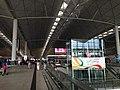 Flughaveno en Honkongo 14.jpg
