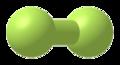 Fluorine 3D balls-and-stick.png