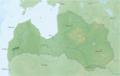 Fluss-lv-Vārtāja.png
