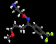 Fluvoxamine 3D 4ENH.png