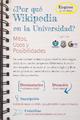 Flyer Seminario UNLP.png