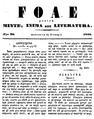 Foaie pentru minte, inima si literatura, Nr. 20, Anul 1 (1838).pdf