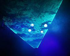 Fog-laser.jpg
