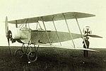Fokker M.10.jpg