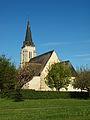 Fontaine-Couverte-FR-53-église-01.jpg