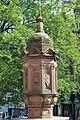 Fontaine Memorial Rutherford Newcastle Tyne 1.jpg