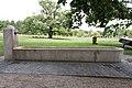 Fontaine de l'extension du Jardin Botanique 2.jpg