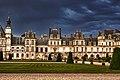 Fontainebleau2011.jpg