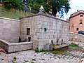 Fontana Vecchia, Pignola.jpg