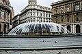 Fontana ferrari di Genova.jpg