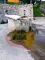 Fontana nascosta. IMG 20170923 155245 01.jpg