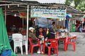 FoodStallXochimilco.JPG