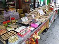 Food for sale on Anping Old Street.jpg