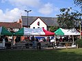 Food market, Waterside - geograph.org.uk - 568901.jpg