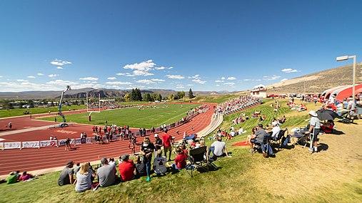 Western Colorado University >> Western Colorado University Wikipedia
