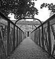 Footbridge over the Calder (2825372809).jpg