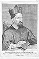 Foppens-Retrato de Juan Caramuel de Lobkowitz.jpg