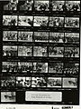 Ford A8996 NLGRF photo contact sheet (1976-03-30)(Gerald Ford Library).jpg