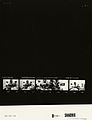 Ford B2421 NLGRF photo contact sheet (1976-12-07)(Gerald Ford Library).jpg