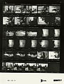 Ford B2855 NLGRF photo contact sheet (1977-01-19)(Gerald Ford Library).jpg