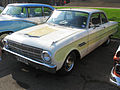 Ford Falcon Coupe 1962 (14551260016).jpg