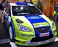 Ford Focus RS WRC 2006 vr EMS.jpg