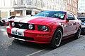 Ford GT red (6906019005).jpg