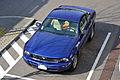 Ford Mustang - Flickr - Alexandre Prévot (2).jpg